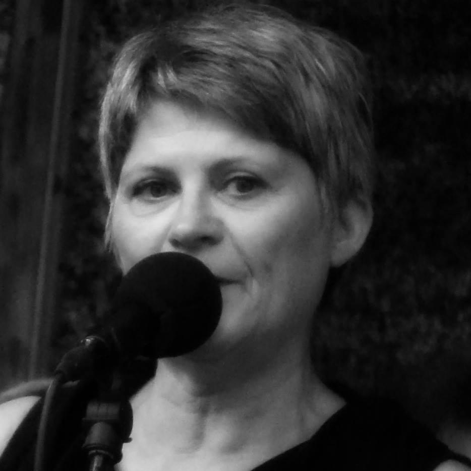 Gry Lina Engebretsen
