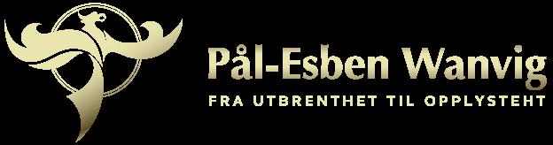 Pål-Esben Wanvig