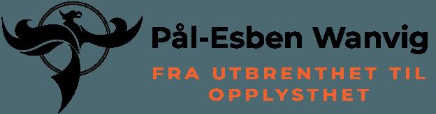 BARFOTSKO – den beste veien til smertefrie hofter, knær