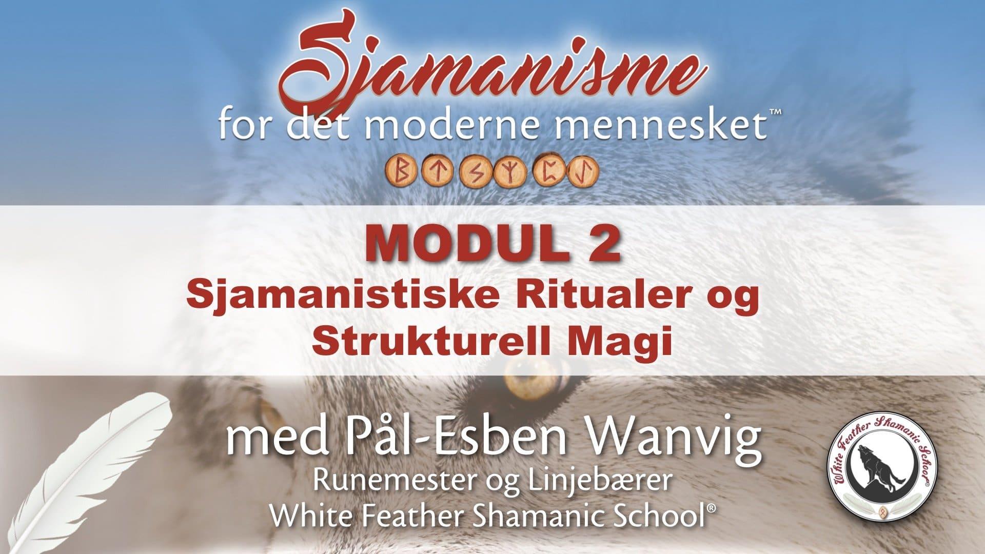 https://www.wanvig.no/ritualmagi-og-strukturell-magi-med-runer/